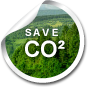 SAVE CO2